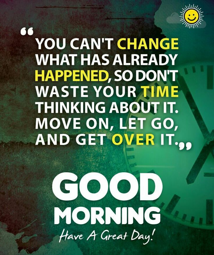 Good Day Quotes Inspirational: Have A Great Day Inspirational Quotes