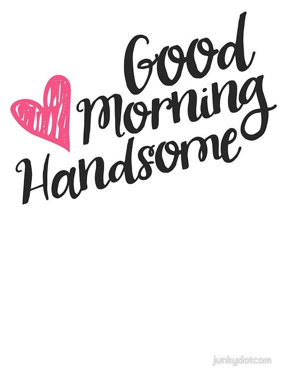 Great Day Quotes Classy Have A Great Day Quotes For Him  The Random Vibez