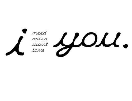 Love You Quotes For Him Endearing I Love You And Miss You Quotes For Him  The Random Vibez