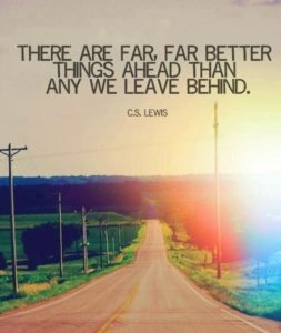Inspirational Quotes about moving forward