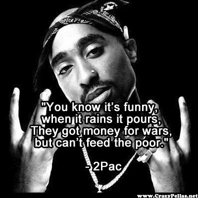 Image Result For Inspirational Quotes Pac