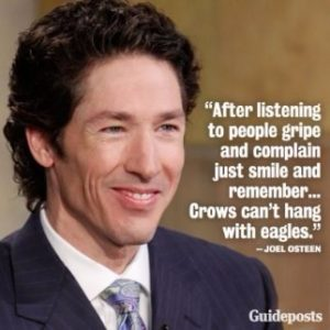 Joel Osteen Quotes Pictures