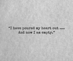 Missing you quotes tumblr