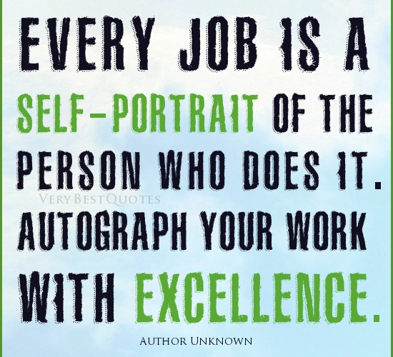 Image Result For Motivational Monday Quotes For Work