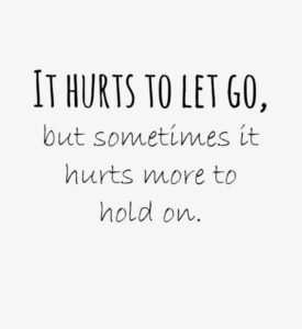 Moving On Quotes Tagalog
