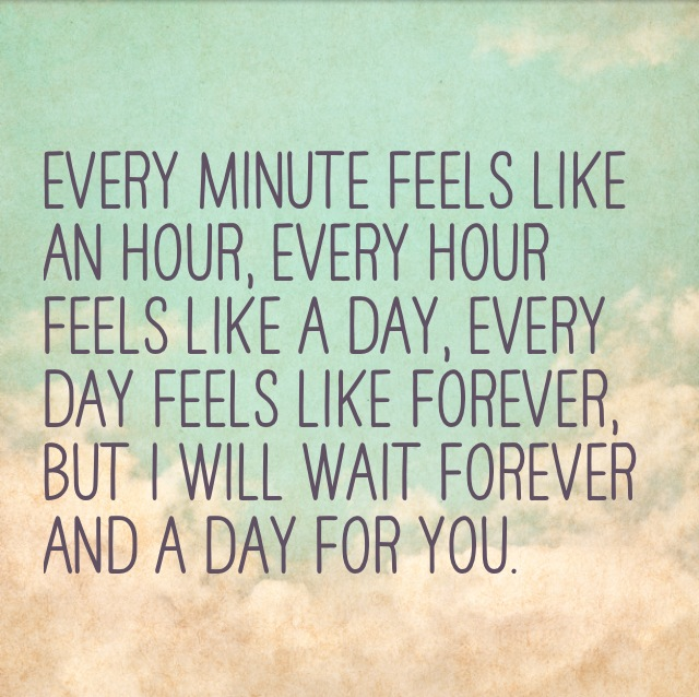 Love Quote For Her Long Distance Endearing Romantic Long Distance Relationship Quotes Images  The Random Vibez