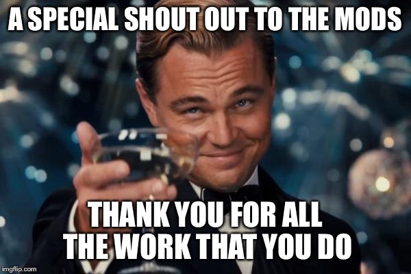 Funny No Thank You Meme : Thank you memes for work the random vibez