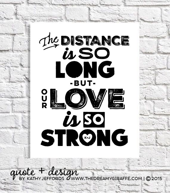 Valentines Quotes For Long Distance Relationship