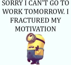 funny quotes about working on saturday