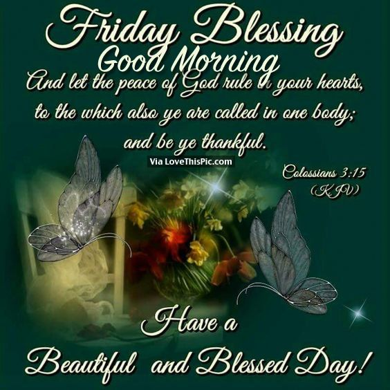 Friday good morning blessing and wishes the random vibez friday good morning blessing and wishes voltagebd Images