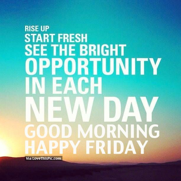 Tuesday Morning Positive Work Quotes Best Quote Photos Haveimages Co