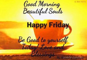 Happy Friiday Quotes for Facebook