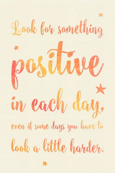 Have a Good Day Quotes Images