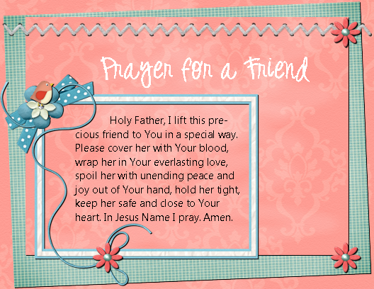 Prayer for healing quotes for friend the random vibez prayer for healing quotes for friend thecheapjerseys Choice Image