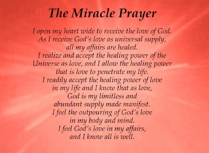 prayers for healing the sick quotes the random vibez