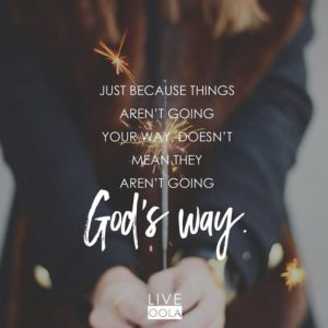 Quotes about Patience and God's timingQuotes about Patience and God's timing