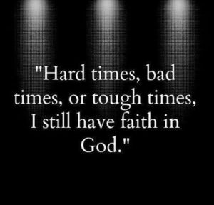 Quotes about god's perfect timings