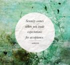 Serenity Quotes Tumblr