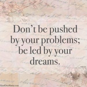 Believing in Yourself Quotes and Sayings