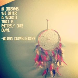 Dream Catcher Quotes Tumblr
