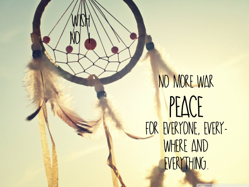 Dream Catchers With Quotes Most Beautiful Dream Catcher Quotes Images 2