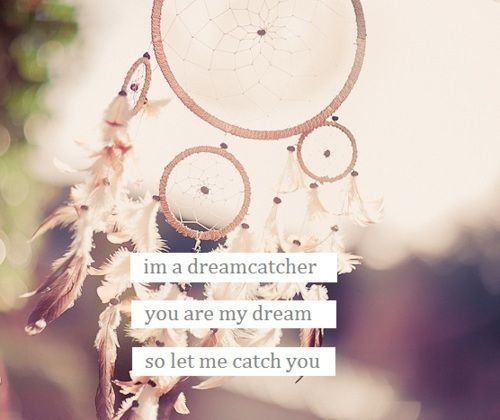 Dream Catcher Phrases Most Beautiful Dream Catcher Quotes Images 5