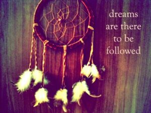 Dreamcatchers Photography Quotes