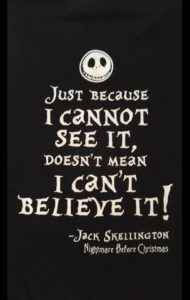 Halloween Captions and Quotes Images