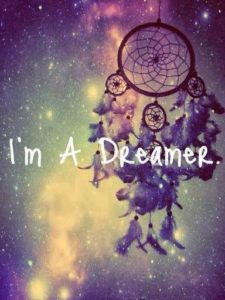 Meaningful Dream Catcher Quotes