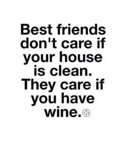 Witty Humor Quotes Friends