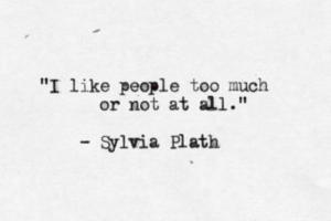 Witty Quotes Tumblr