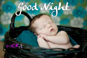 best and cute good night images pinterest