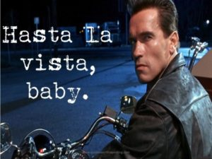 Arnold Schwarzenegger Quotes Movies