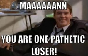 Best Dumb and Dumber Quotes