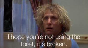 Famous Dumb and Dumber Quotes Images