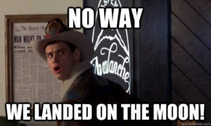 Popular Dumb and Dumber Quotes