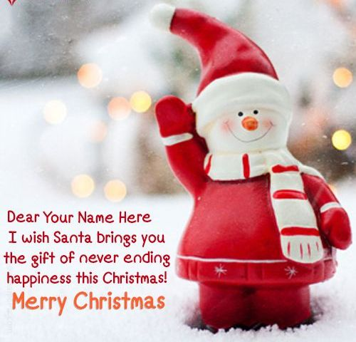 50 top merry christmas quotes images wallpapers