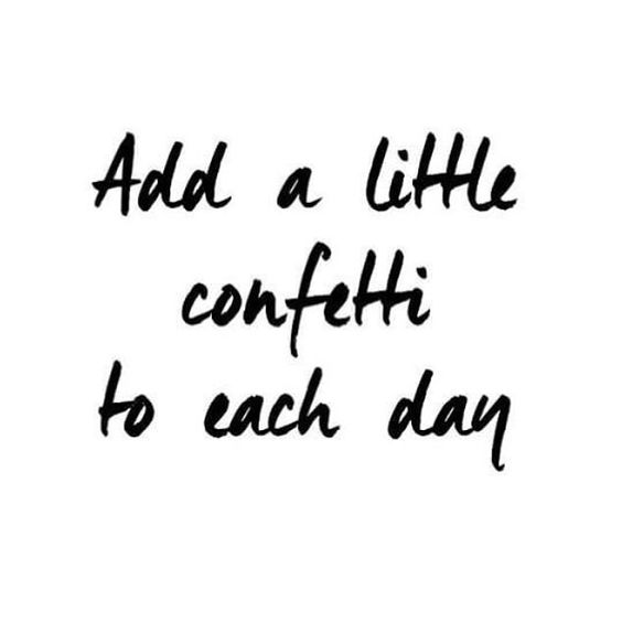 Cute Cousin Quotes For Instagram: 45+ Cute Quotes For Instagram