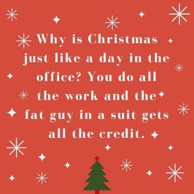 Good Christmas Quotes