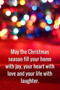 merry-christmas-cards-images
