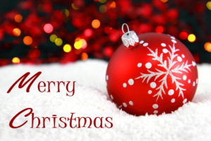 Merry Christmas Quotes Pinterest