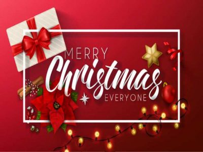 Merry Christmas To All Quotes