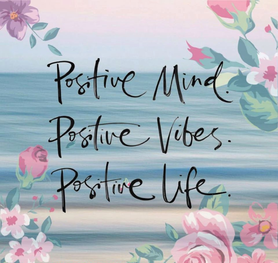 51 Positive Quotes About Life Positive Life Quotes
