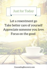 Positive Quotes Life Image