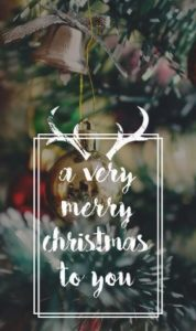 merry-christmas-quotes-for-friends