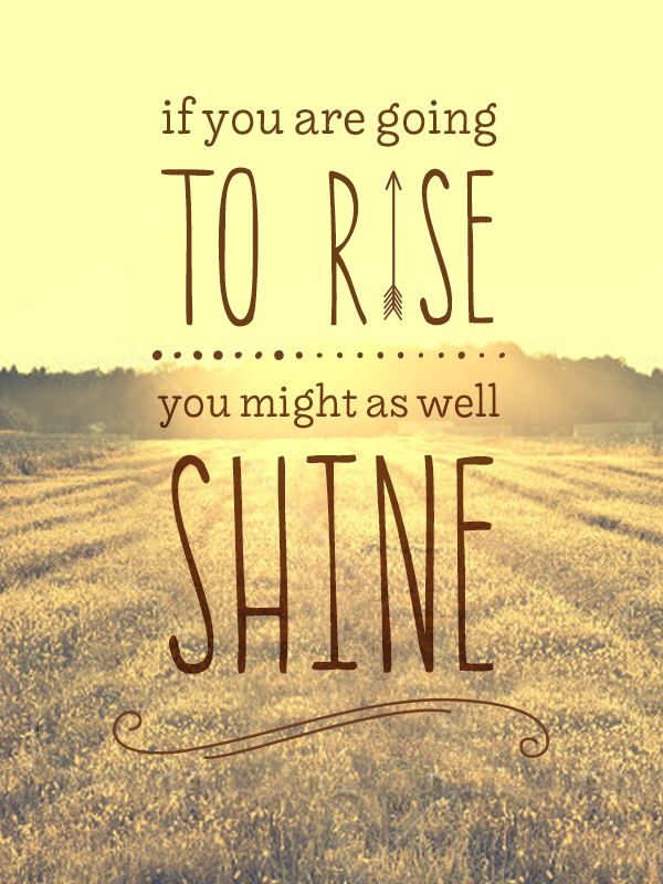 Inspirational Sunday Quotes and Images - Freshmorningquotes |Saturday Spiritual Motivational Quote