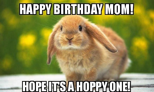 Funny Birthday Memes Minions : Funniest happy birthday mom meme