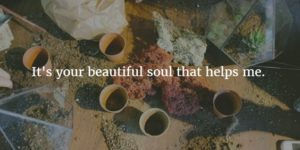Beautiful Soul Pic Quotes