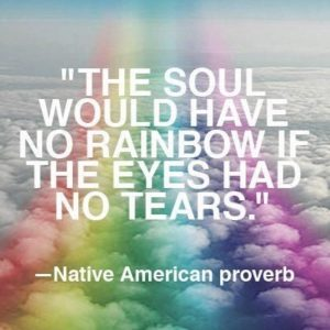Beautiful Soul Quotations