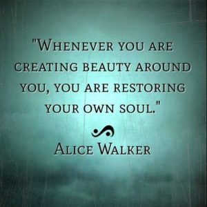 Beautiful Soul Quotes Images